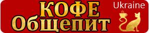 CoffeeCat Ukraine