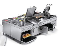Ремонт и сервисное обслуживание теплового оборудования