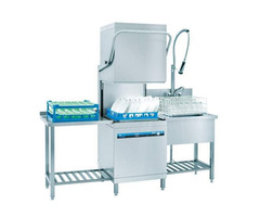 Ремонт и сервисное обслуживание посудомоечного